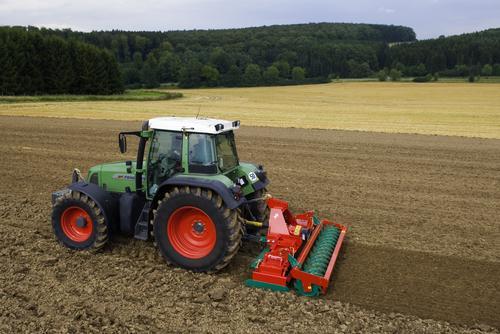 Fiera Agricoltura
