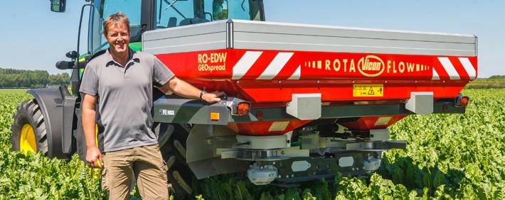 Macchine Agricole Trattori