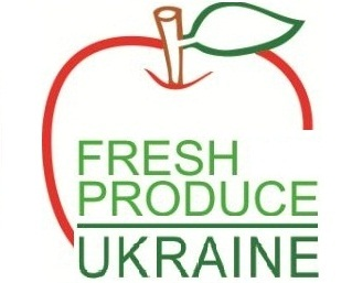 Fresh Produce Ukraine 2013
