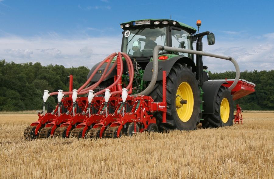 Macchine agricole trattori for Vigolo macchine agricole