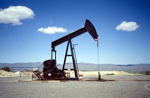 Cereali, prezzi in calo per il petrolio