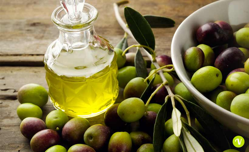 benefici-olio-di-oliva.jpg