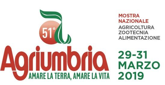 agriumbria-2019.jpg