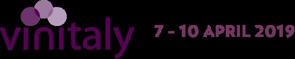 vinitaly-2019.png