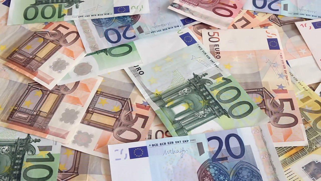 finanziamenti-agricoltura-1280x720.jpg