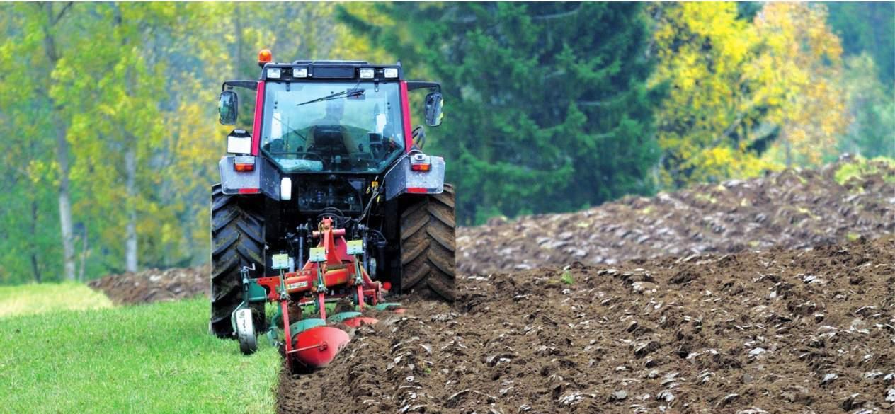 nuova-sabatini-agricoltura.jpg
