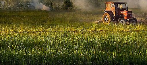 coronavirus-agricoltura.jpg