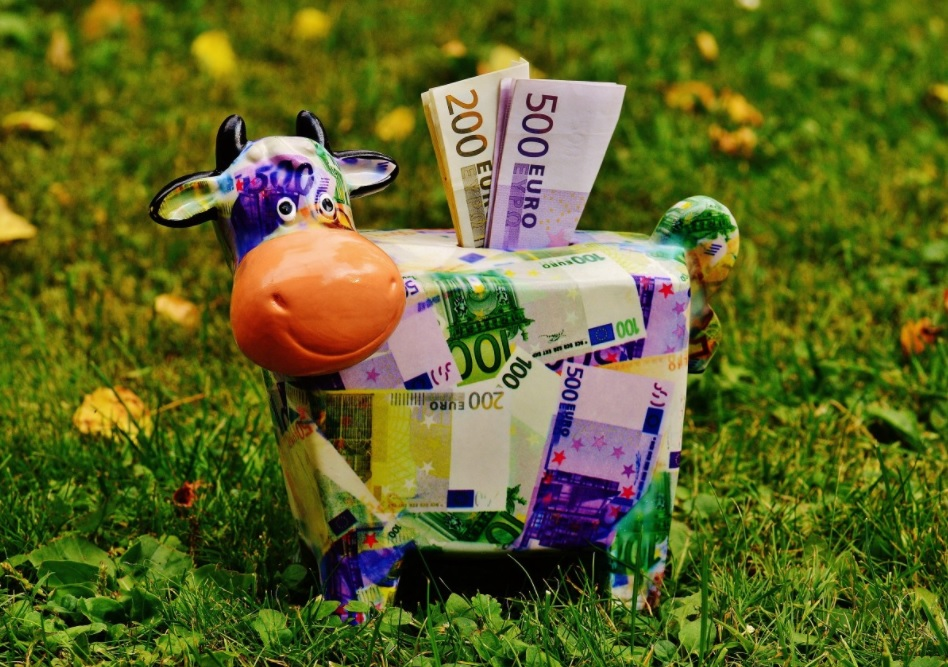 fondi-covid-agricoltura.jpg