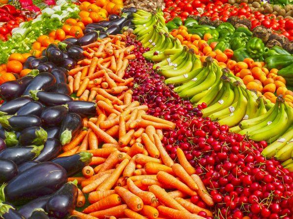 frutta-e1516376154917.jpg