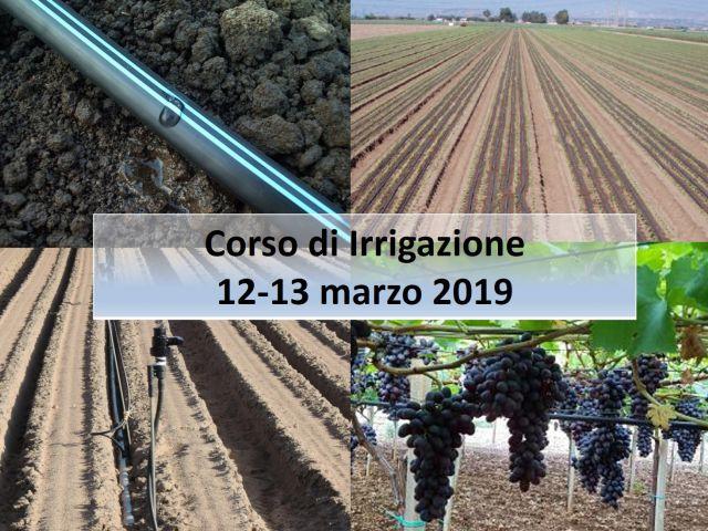 bannerirrigazione1x1-2019_41939_37835_t.jpg