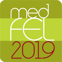 logo-medfel-2019.png