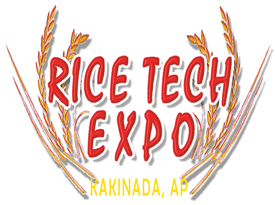 rice-tech-expo.png
