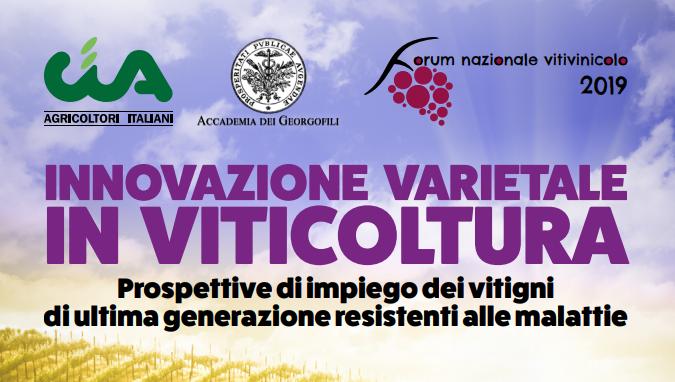 viticoltura-forum-2019.png