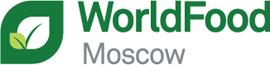 world-food-moscow-2019.jpg