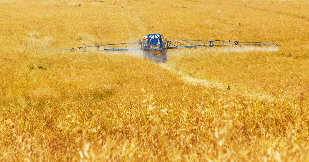 agricoltura-legge-di-bilancio.jpg