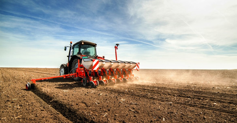 lavoro-agricoltura.jpg