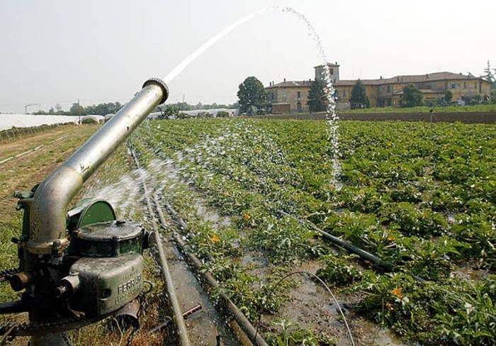 fondi-europei-irrigazione.jpg