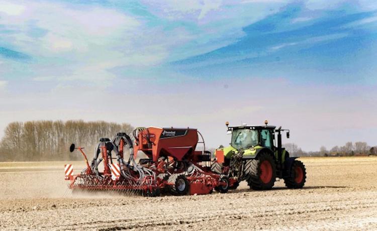 bando-isi-agricoltura-2020.jpg