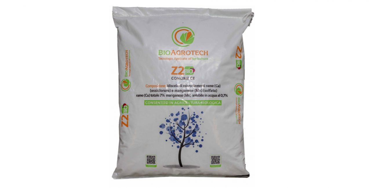 bioagrotech-1280x650.jpg