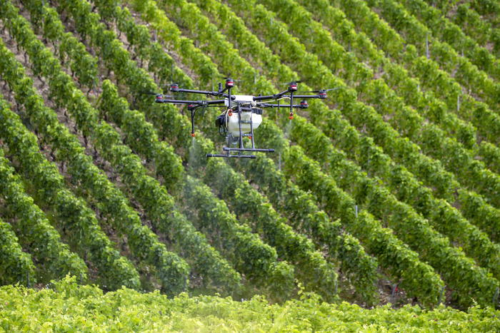 agricoltura-tecnologia.jpg