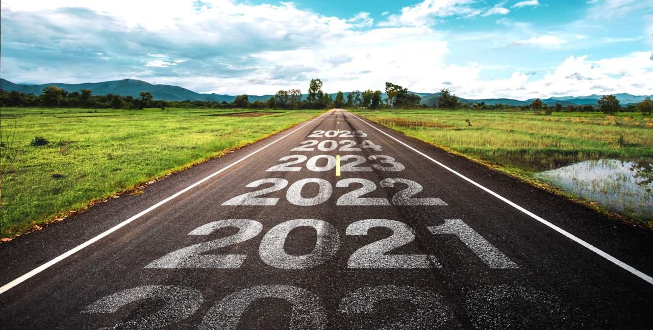 nuova-pac-2021-2027.jpg
