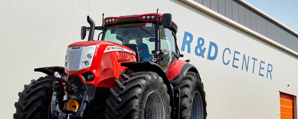 argo-tractors-cai.jpg