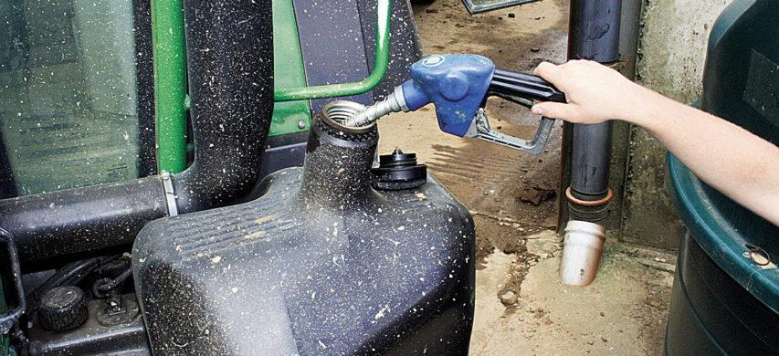 gasolio-agricolo-rincari.jpg