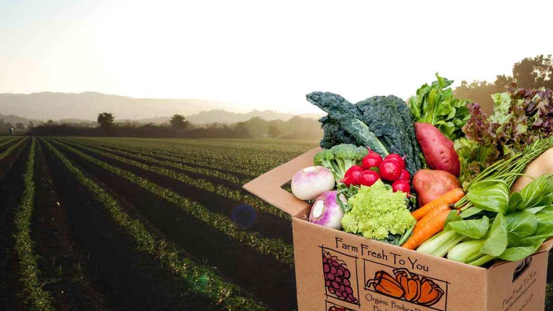 prodotti-agricoli.jpg