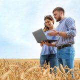 Contributi Ismea giovani agricoltori