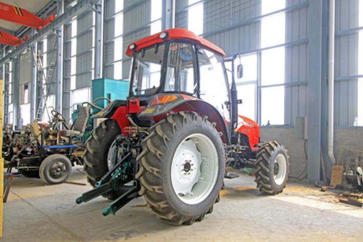 revisione-macchine-agricole.jpg