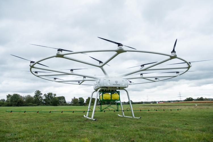 droni-agricoltura.jpg