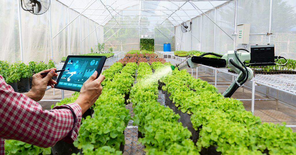 smart-farming.jpg