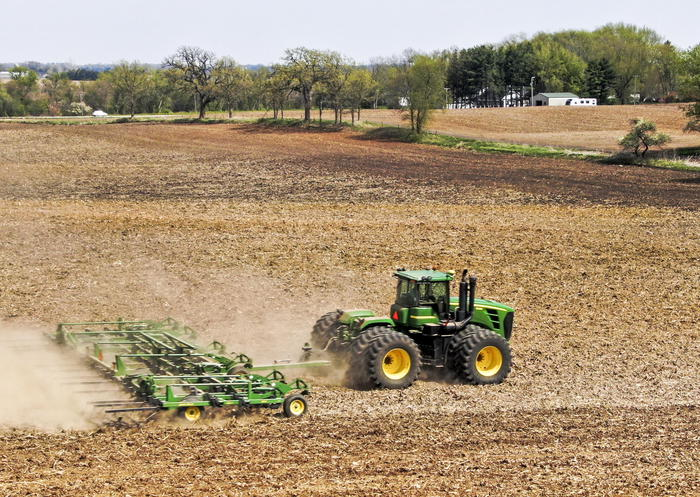censimento-agricoltura.jpg